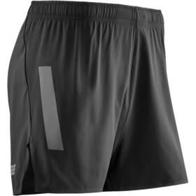 cep Race Loose Fit shorts Herrer, sort